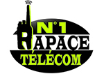 Rapace Télécom